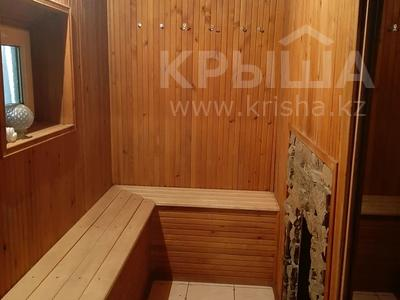 6-комнатный дом, 200 м², 6.36 сот., Сеченова — Гагарина за 65 млн 〒 в Алматы, Бостандыкский р-н — фото 31