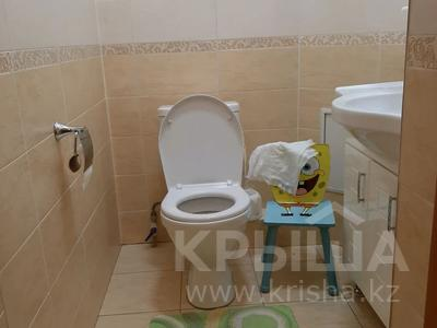 6-комнатный дом, 200 м², 6.36 сот., Сеченова — Гагарина за 65 млн 〒 в Алматы, Бостандыкский р-н — фото 33