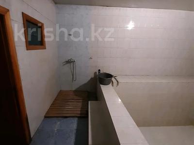 6-комнатный дом, 200 м², 6.36 сот., Сеченова — Гагарина за 65 млн 〒 в Алматы, Бостандыкский р-н — фото 34