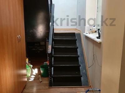 6-комнатный дом, 200 м², 6.36 сот., Сеченова — Гагарина за 65 млн 〒 в Алматы, Бостандыкский р-н — фото 35
