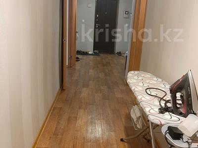 6-комнатный дом, 200 м², 6.36 сот., Сеченова — Гагарина за 65 млн 〒 в Алматы, Бостандыкский р-н — фото 37