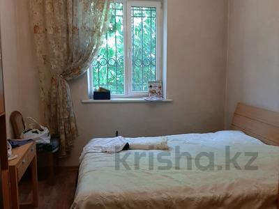 6-комнатный дом, 200 м², 6.36 сот., Сеченова — Гагарина за 65 млн 〒 в Алматы, Бостандыкский р-н — фото 38