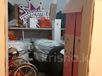 6-комнатный дом, 200 м², 6.36 сот., Сеченова — Гагарина за 65 млн 〒 в Алматы, Бостандыкский р-н — фото 6