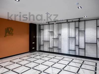 2-комнатная квартира, 72 м², 2/11 этаж, Тлендиева 133 — Сатпаева за 36 млн 〒 в Алматы, Бостандыкский р-н