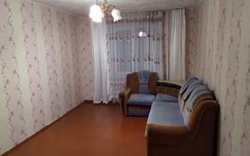 1-комнатная квартира, 36 м², 1/9 этаж, Попова за 10.3 млн 〒 в Петропавловске
