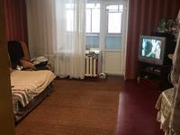 2-комнатная квартира, 55 м², 2/16 этаж, Протозанова 143 за 26.5 млн 〒 в Усть-Каменогорске