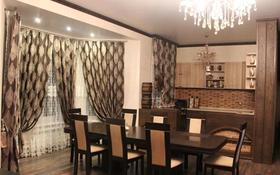 8-комнатный дом посуточно, 300 м², 15 сот., Тайманова 16 за 150 000 〒 в Косшы