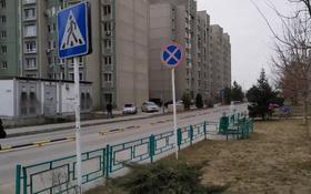 Магазин площадью 73 м², Аккент 18 за ~ 26 млн 〒 в Алматы, Алатауский р-н