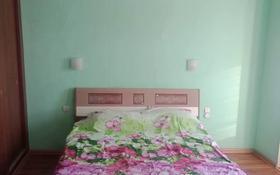 3-комнатная квартира, 68.7 м², 2/2 этаж, Алимжанова-Островского за 9 млн 〒 в Балхаше