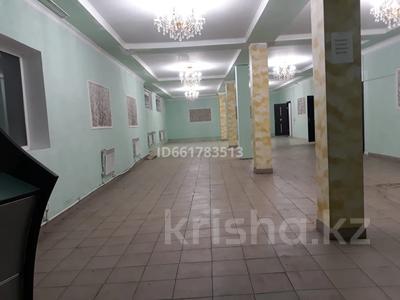 Магазин площадью 250 м², Жанкент 180 за 350 000 〒 в Нур-Султане (Астана), Алматы р-н