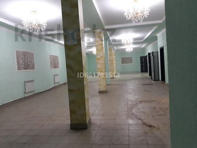 Магазин площадью 250 м², Жанкент 180 за 350 000 〒 в Нур-Султане (Астана), Алматы р-н — фото 3