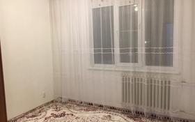 2-комнатная квартира, 65 м², 4/9 этаж, 5 38 за 19.5 млн 〒 в Аксае