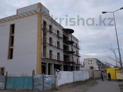 Здание, площадью 2250 м², Ломоносова 29 — Докучаева за 170 млн 〒 в Семее — фото 2