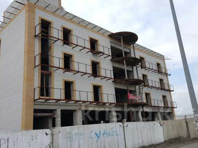 Здание, площадью 2250 м², Ломоносова 29 — Докучаева за 170 млн 〒 в Семее — фото 3