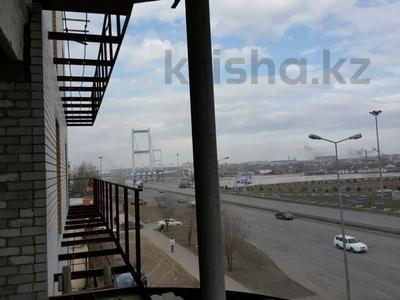 Здание, площадью 2250 м², Ломоносова 29 — Докучаева за 170 млн 〒 в Семее — фото 4