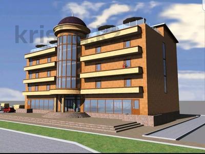 Здание, площадью 2250 м², Ломоносова 29 — Докучаева за 170 млн 〒 в Семее — фото 5