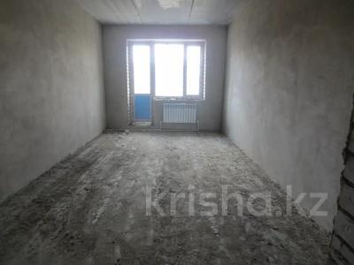 3-комнатная квартира, 93 м², 3/5 этаж, Батыс 2 за 16.2 млн 〒 в Актобе, мкр. Батыс-2