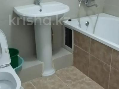 2-комнатная квартира, 60 м², 16/24 этаж поквартально, Петрова 10 за 120 000 〒 в Нур-Султане (Астана), Алматинский р-н