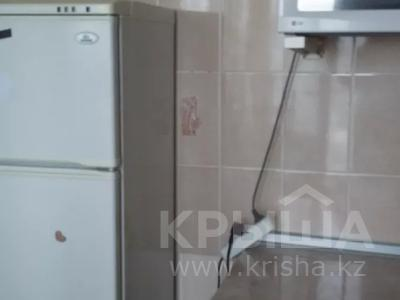 2-комнатная квартира, 60 м², 16/24 этаж поквартально, Петрова 10 за 120 000 〒 в Нур-Султане (Астана), Алматинский р-н — фото 2
