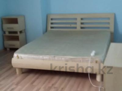 2-комнатная квартира, 60 м², 16/24 этаж поквартально, Петрова 10 за 120 000 〒 в Нур-Султане (Астана), Алматинский р-н — фото 4