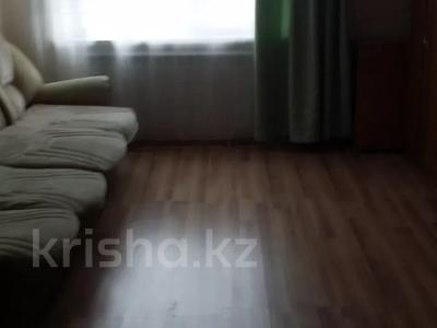 2-комнатная квартира, 60 м², 16/24 этаж поквартально, Петрова 10 за 120 000 〒 в Нур-Султане (Астана), Алматинский р-н — фото 5