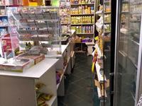 Магазин площадью 36 м²
