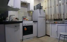 2-комнатная квартира, 48 м², 3/5 этаж посуточно, улица Ленина 42 за 2 500 〒 в Рудном