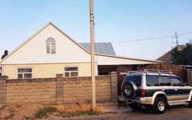 4-комнатный дом, 140 м², 6 сот., Баженова 53 — Почтовая за 23 млн 〒 в Таразе