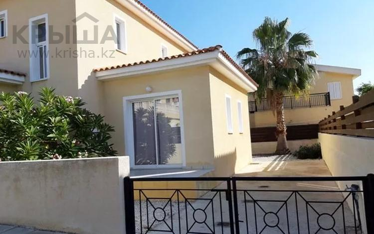 4-комнатный дом, 140 м², Пейя, Пафос за ~ 116.3 млн 〒
