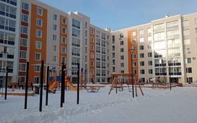 1-комнатная квартира, 40 м², 8/9 этаж, Бухар Жырау 36/1 за 16.8 млн 〒 в Нур-Султане (Астана), Есиль р-н
