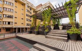 2-комнатная квартира, 84 м², 6/6 этаж, Сагадат Нурмагамбетова за 47.5 млн 〒 в Алматы