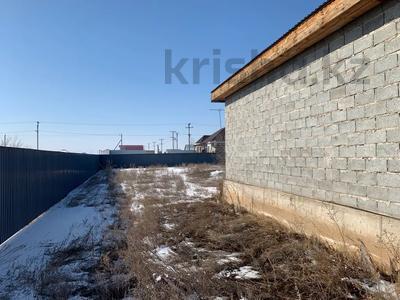 Участок 8 соток, Междуреченск за 3 млн 〒 — фото 7