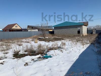 Участок 8 соток, Междуреченск за 3 млн 〒 — фото 9