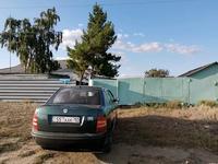 3-комнатный дом, 61.1 м², 0.63 сот., Первомайская 16 за 2.2 млн 〒 в Рыспай