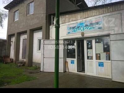 Магазин площадью 42 м², улица Барибаева — Гоголя за 90 000 〒 в Каскелене
