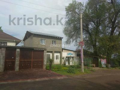 Магазин площадью 42 м², улица Барибаева — Гоголя за 90 000 〒 в Каскелене — фото 3