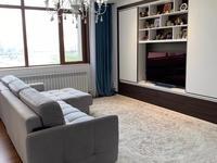 4-комнатная квартира, 110 м², 10 этаж помесячно