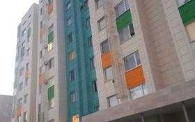 1-комнатная квартира, 38 м², 9/9 этаж, мкр Кайтпас 2, Тулеметова — Утегенова за 13.8 млн 〒 в Шымкенте, Каратауский р-н