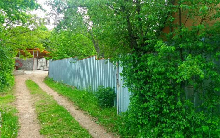 Дача с участком в 6 сот., Егинсу 29 за 6.5 млн 〒 в Алматы