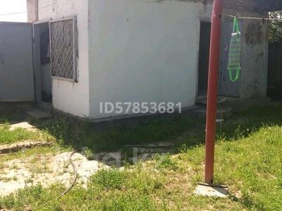 Дача с участком в 8 сот., Дача Виктория 45 — 6 линия за 5 млн 〒 в  — фото 2