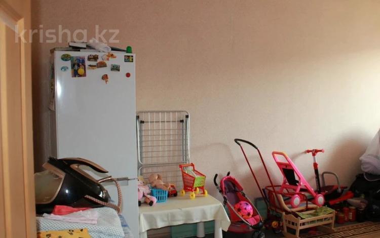 3-комнатная квартира, 68 м², 5/5 этаж, Аносова — Дуйсенова Есена (Болотникова) за 23 млн 〒 в Алматы, Алмалинский р-н