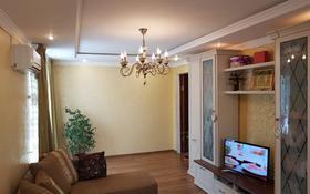 1-комнатная квартира, 38.8 м², 2/5 этаж, Сатпаева 48 за 16 млн 〒 в Атырау