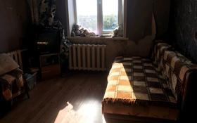 3-комнатная квартира, 60.2 м², 6/6 этаж, Киевская 1 за 6.7 млн 〒 в Экибастузе