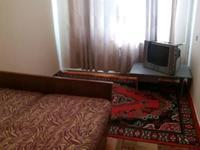 3 комнаты, 75 м²