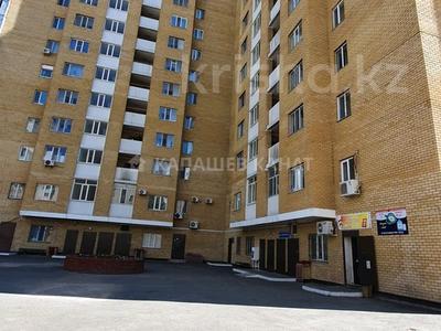 3-комнатная квартира, 92 м², 6/17 этаж, Сатпаева 25 за 28.2 млн 〒 в Нур-Султане (Астана)