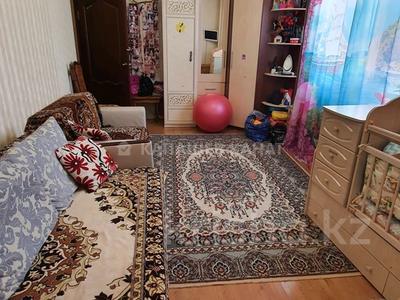 3-комнатная квартира, 92 м², 6/17 этаж, Сатпаева 25 за 28.2 млн 〒 в Нур-Султане (Астана) — фото 3