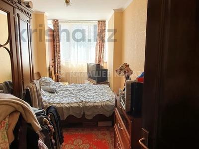 3-комнатная квартира, 92 м², 6/17 этаж, Сатпаева 25 за 28.2 млн 〒 в Нур-Султане (Астана) — фото 2