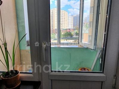 3-комнатная квартира, 92 м², 6/17 этаж, Сатпаева 25 за 28.2 млн 〒 в Нур-Султане (Астана) — фото 4