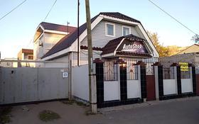 Магазин площадью 468 м², Короленко 173 за 50 млн 〒 в Павлодаре