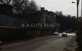 Участок 10 соток, Орманова 84 за 48.8 млн 〒 в Алматы, Медеуский р-н